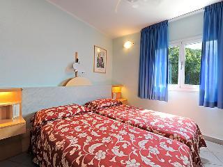 2 bedroom Villa in San Vincenzo, Costa Etrusca, Italy : ref 2215397 - San Vincenzo vacation rentals