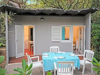 2 bedroom Villa in San Vincenzo, Costa Etrusca, Italy : ref 2215396 - San Vincenzo vacation rentals