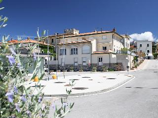 Lia #4285 - San Vincenzo vacation rentals