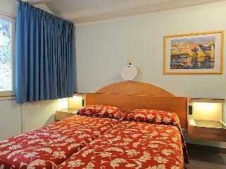 Villa in San Vincenzo, Costa Etrusca, Italy - San Vincenzo vacation rentals