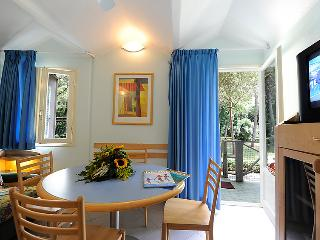 Villa in San Vincenzo, Costa Etrusca, Italy - San Vincenzo vacation rentals