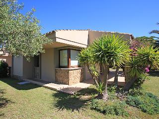 Sunny 2 bedroom House in Solanas - Solanas vacation rentals