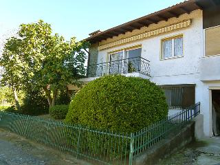 Nice 2 bedroom House in Luino - Luino vacation rentals