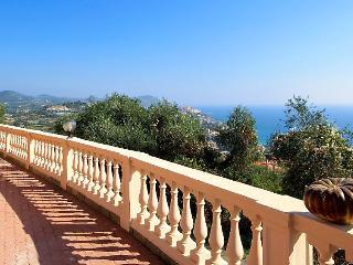 Villa Chiara #10293 - Imperia vacation rentals