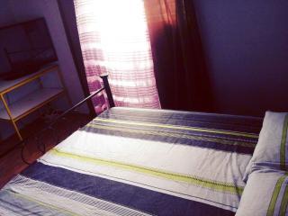 Chambre pour voyageur à petit budget chez moi - Fort-de-France vacation rentals
