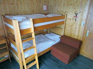 Chalet Picardie - INH 24934 - Nendaz vacation rentals