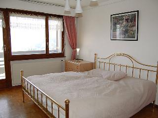Valaisia 44b - INH 24956 - Nendaz vacation rentals