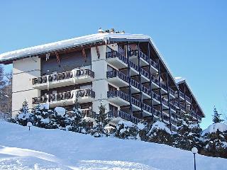 Eden Roc 56 - INH 24969 - Nendaz vacation rentals