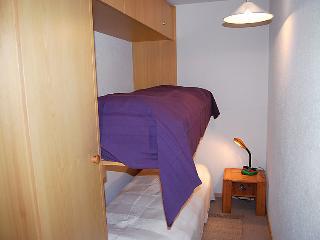 Hauts de Nendaz O5 - INH 25026 - Nendaz vacation rentals
