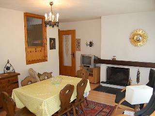 Les Platanes JBEL - INH 25055 - Nendaz vacation rentals