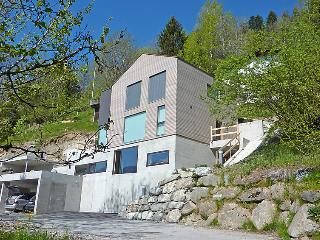 3 bedroom Apartment in Laax, Surselva, Switzerland : ref 2298077 - Laax vacation rentals