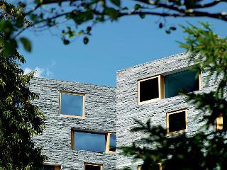 2 bedroom Apartment in Laax, Surselva, Switzerland : ref 2298079 - Laax vacation rentals