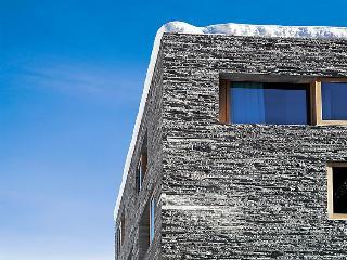 3 bedroom Apartment in Laax, Surselva, Switzerland : ref 2298081 - Laax vacation rentals