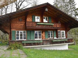 3 bedroom Apartment in Lenk, Bernese Oberland, Switzerland : ref 2299606 - Lausanne vacation rentals