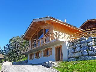 3 bedroom Villa in Nendaz, Valais, Switzerland : ref 2300511 - Nendaz vacation rentals