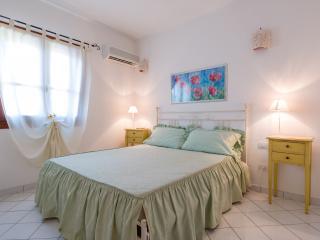 APPARTAMENTO RODODENDRO - Loiri Porto San Paolo vacation rentals