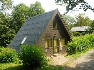 Cozy 3 bedroom Villa in Bad Arolsen - Bad Arolsen vacation rentals