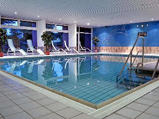 A110 (Ferienpark Rhein-Lahn) #4309 - Lahnstein vacation rentals