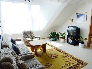 Sunny 2 bedroom House in Langenargen - Langenargen vacation rentals