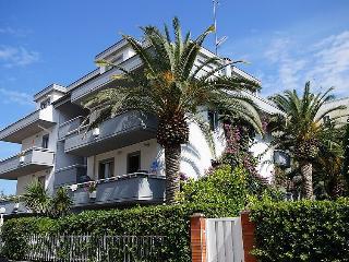 Cala Luna #9553 - San Benedetto Del Tronto vacation rentals