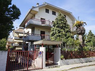 La Magnolia #7140 - San Benedetto Del Tronto vacation rentals
