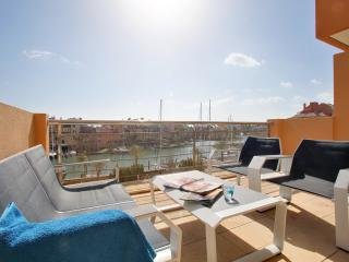 Ribera del Marlin 153B - Sotogrande vacation rentals