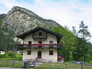 Sunny 2 bedroom House in Lofer - Lofer vacation rentals