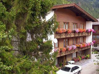 10 bedroom Villa with Internet Access in Mayrhofen - Mayrhofen vacation rentals