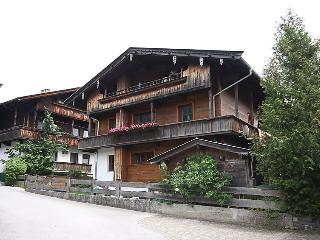 Beautiful 2 bedroom House in Alpbach - Alpbach vacation rentals