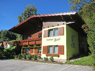 7 bedroom Villa in Fugen, Zillertal, Austria : ref 2295364 - Fugen vacation rentals