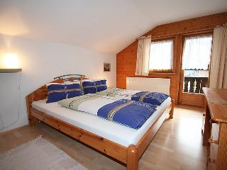 2 bedroom House with Internet Access in Mayrhofen - Mayrhofen vacation rentals