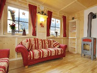 Comfortable 5 bedroom House in Mayrhofen - Mayrhofen vacation rentals