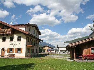 Sunny 7 bedroom Vacation Rental in Langenfeld - Langenfeld vacation rentals
