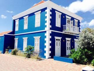 Charming historical studio in the city centre - Willemstad vacation rentals