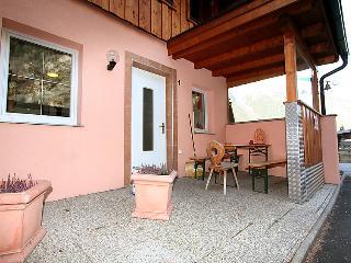 3 bedroom Villa in Langenfeld, Otztal, Austria : ref 2300560 - Langenfeld vacation rentals