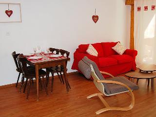 Quille du Diable 33 - INH 25119 - Nendaz vacation rentals