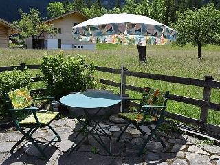 Kronegg # 3 - INH 28070 - Lenk vacation rentals