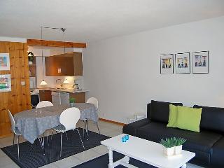 Christiania 2 M5 - INH 26553 - Nendaz vacation rentals