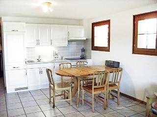 Cozy 2 bedroom House in Anzere with Television - Anzere vacation rentals