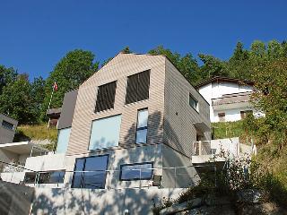 3 bedroom Apartment in Laax, Surselva, Switzerland : ref 2298075 - Laax vacation rentals
