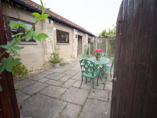 2 bedroom Cottage with Television in Bradford-on-Avon - Bradford-on-Avon vacation rentals