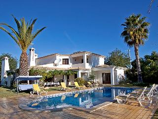 Villa in Albufeira, Algarve, Portugal - Ferreiras vacation rentals
