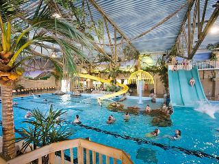 Weissenhäuser Strand - INH 30342 - Weissenhauser Strand vacation rentals