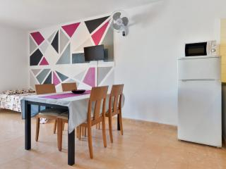 Romantic 1 bedroom Condo in Ibiza - Ibiza vacation rentals