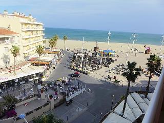 Le régent - INH 31539 - Perpignan vacation rentals