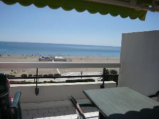 Les Terrasses du Levant - INH 31574 - Perpignan vacation rentals