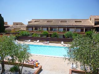 du Golf - INH 33371 - Saint-Cyprien vacation rentals