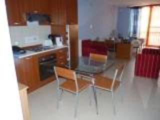 Bright Msida Studio rental with Internet Access - Msida vacation rentals