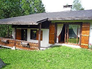 4 bedroom Villa in Chamonix, Savoie   Haute Savoie, France : ref 2057157 - Les Houches vacation rentals