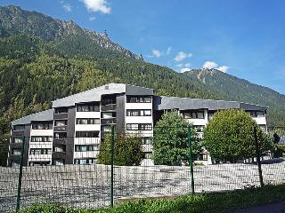 Sun Valley - INH 31935 - Chamonix vacation rentals